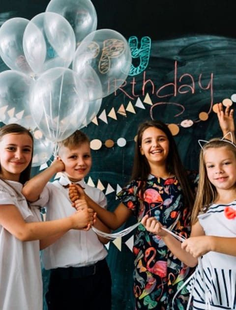child_birthday_01